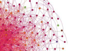 """Livro """"Internet: Comunicação em Rede"""""""