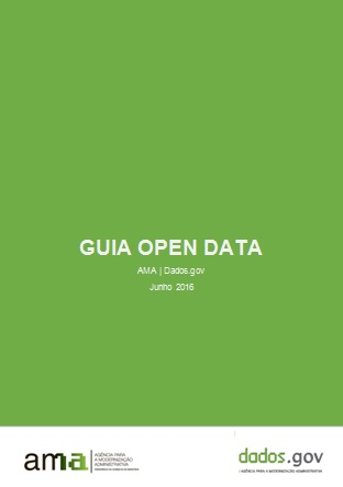 Guia Open Data