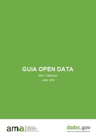 Guia Open Data
