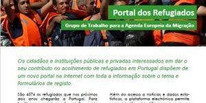 Boas Práticas RCC – PDF