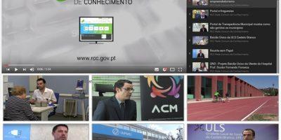 Boas Práticas RCC – Vídeo