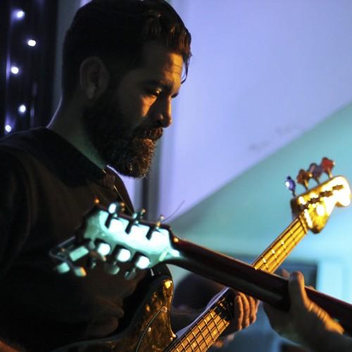 José Torres Ágoas