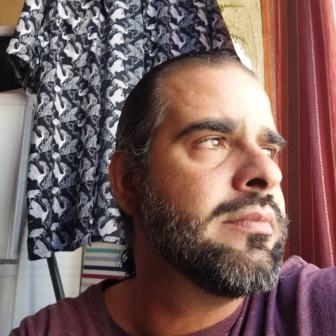 Luís Murtinha Ferreira