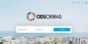 ODS Oeiras